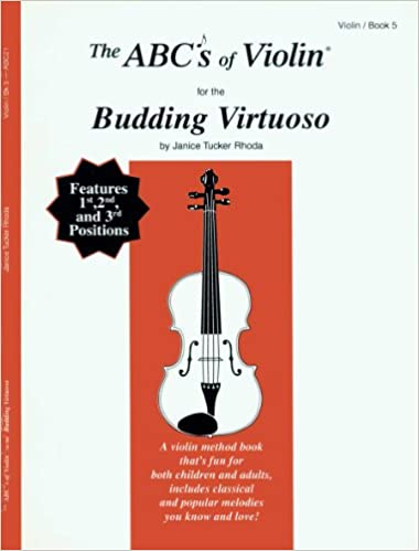 jazz guitar tsushin koza standard dai 6 kai (Japanese Edition)