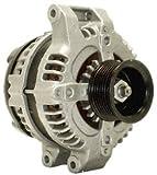 alternator acura tsx 2004 - Quality-Built 13980 Premium Quality Alternator