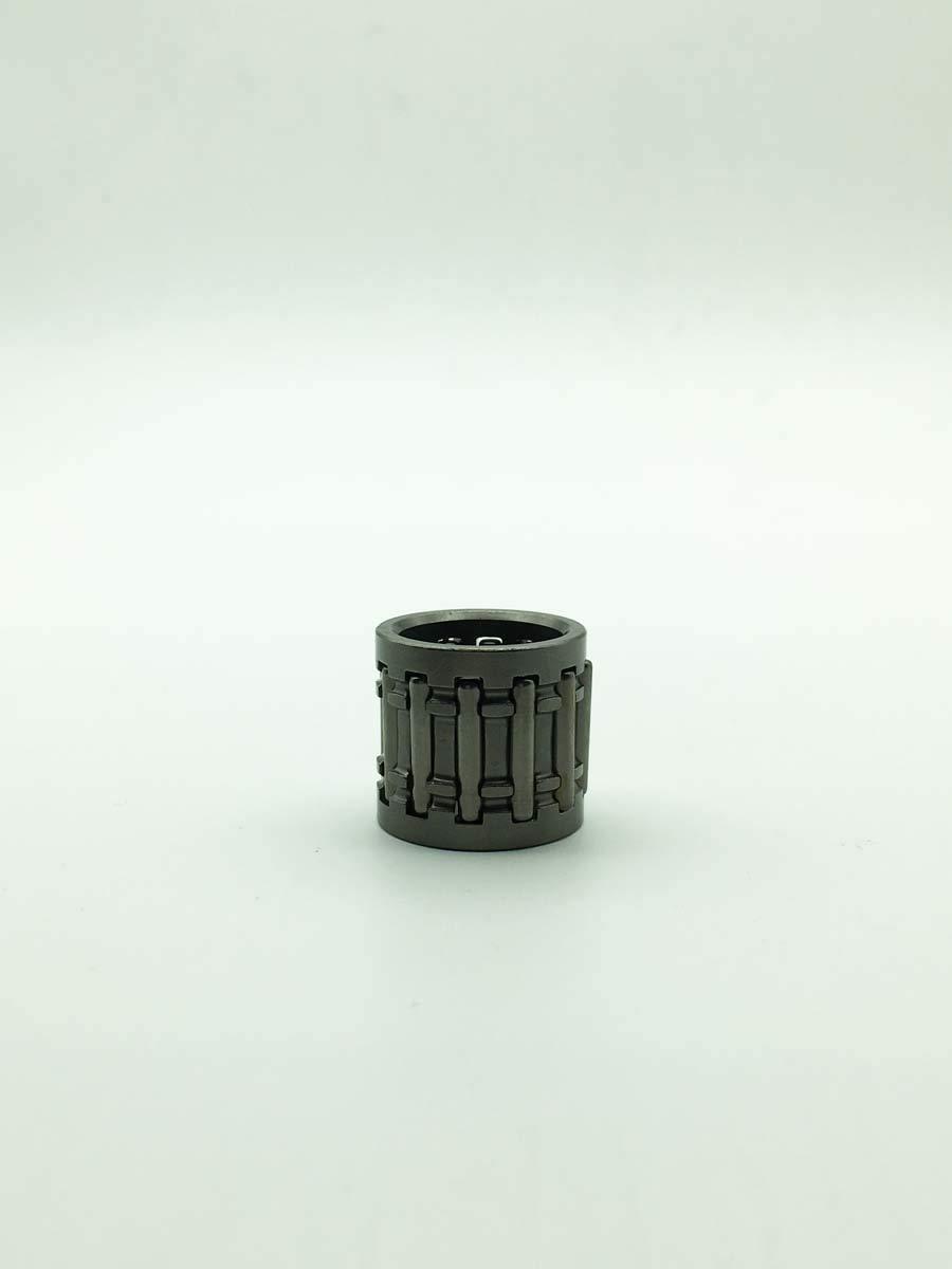 Kolbenbolzenlager 16x21x19-8006048