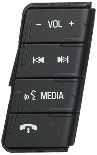 - Motorcraft SW6622 Cruise Control Switch