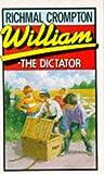 William The Dictator