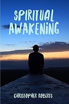 Spiritual Awakening Preparing Revival ebook product image