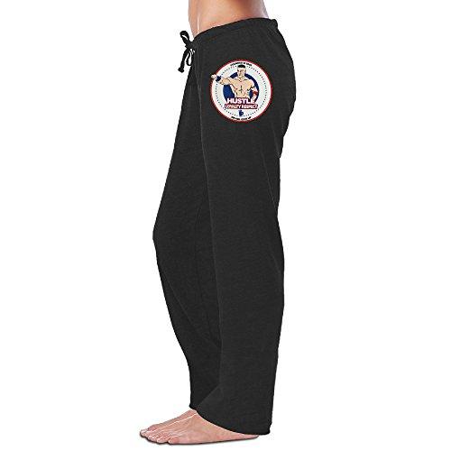 women-john-cena-hlr-logo-jogger-pants-crazy-jogging-pants