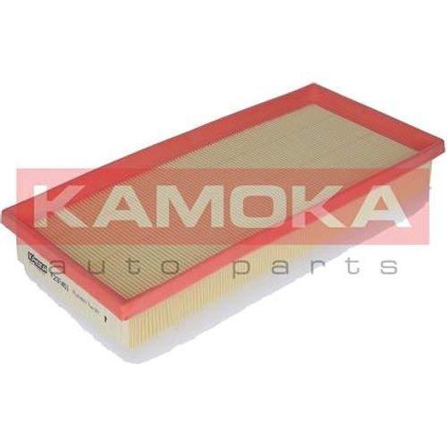 Kamoka F237401 Filtro dellaria per motore