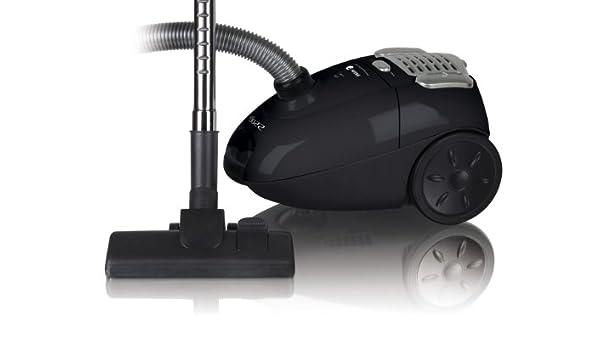 Fagor VCE-2220CP, 2200 W, 2 L: Amazon.es: Hogar