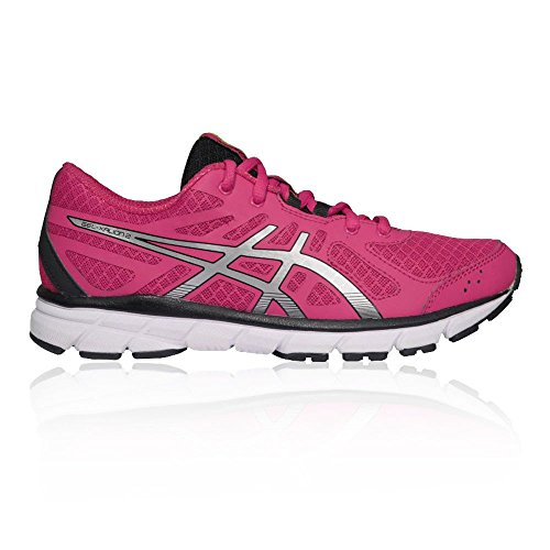 Running Xalion Womens 2 Gel Asics Pink Shoes xpnF4awq