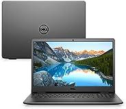 "Notebook Dell Inspiron i15-3501-A45P 15.6"" HD 11ª Geração Intel Core i5 8GB 256GB SSD Windows 10"