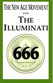 Illuminati 666, Book 2: William Josiah Sutton: 9781572580145