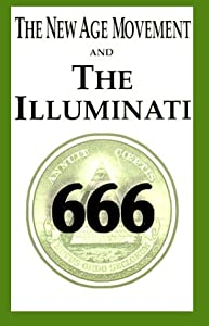 Illuminati 666 book 2