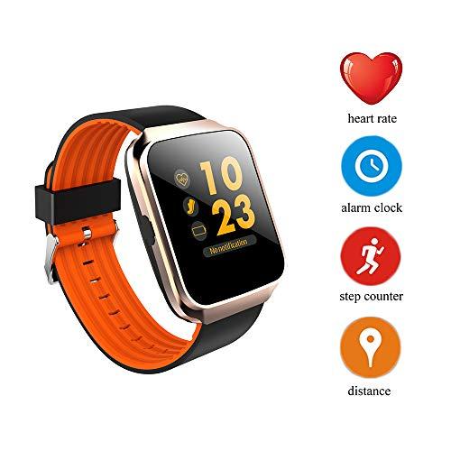 Top smartwatch z40