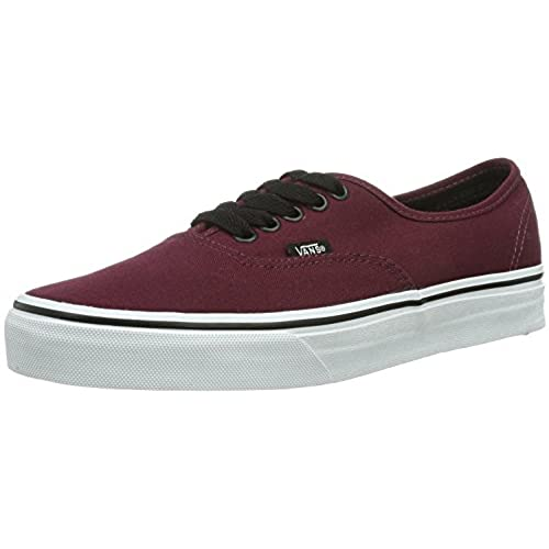 warehouse deals vans 40.5