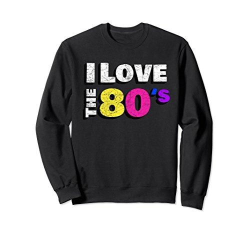 80s sweater dress - 6
