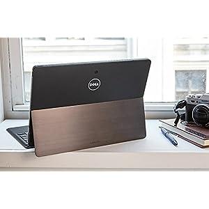 "Dell Latitude 12-5285 WUXGA 12.3"" 2 in 1 Laptop w/Travel KB - i7-7600/16G/512SSD (Bulk Package)"