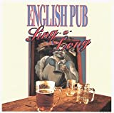 English Pub Sing-A-Long