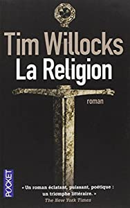 vignette de 'La Religion (Tim Willocks)'
