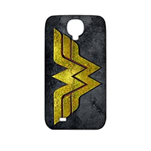 HNMD Wonder Woman 3D Phone Case for Samsung S4