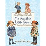 My Naughty Little Sister: Storybook