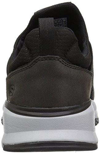 USA Black Skechers Men's M Sneaker 9 Renton Men's US Revlen 5 dqvnx1q