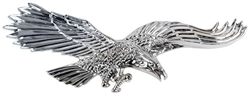 Custom Accessories 98032 Eagle Emblem