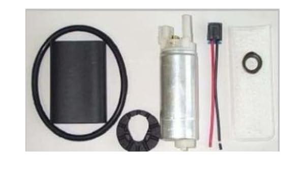 Pressure Sensor AS302 for Acura GMC Buick Cadillac Chevrolet Twilight Garage 16238399 Fuel Pump Tank Vapor Vent EVAP