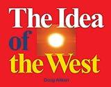 Doug Aitken: the Idea of the West, , 1935202510
