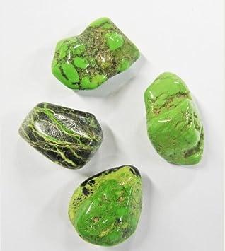 Resultado de imagem para stone gaspeit