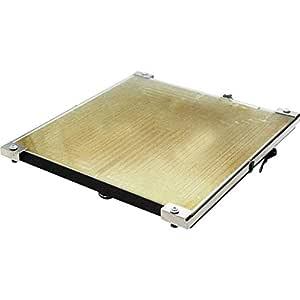 XYZprinting RS10XXY139B Accesorio para Impresora 3D Extrusor ...