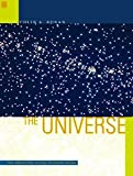 The Universe, Macmillan Library Reference Staff and Ronan, Colin, 0028655915