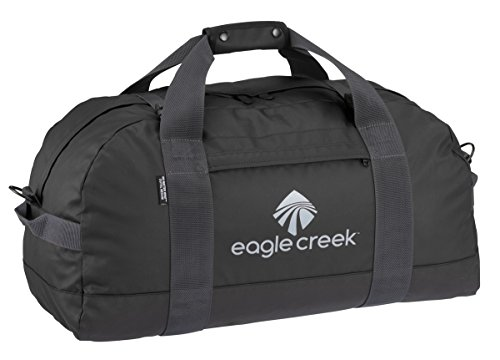 eagle-creek-no-matter-what-duffel-medium