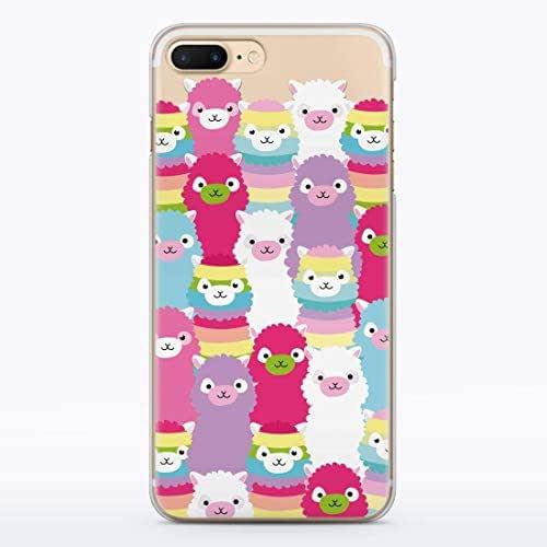 Amazon.com: Llama Alpaca Phone Case iPhone 10 X XS Max XR ... Iphone 5 6 7 8 X Xr Xr Max 5s 6s 7s 8s Prices