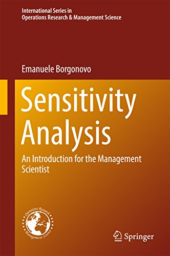 sensitivity-analysis-an-introduction-for-the-management-scientist-international-series-in-operations