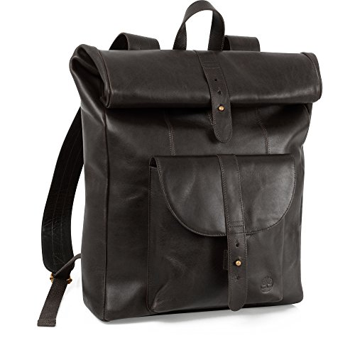 Timberland Calexico Roll Top Backpack