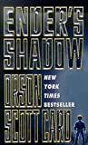 Ender's Shadow (Ender, Book 5) 1st (first) edition Text Only
