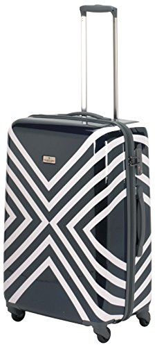 happy-chic-by-jonathan-adler-happy-chic-25-inch-wheeled-luggage-one-size-arcade