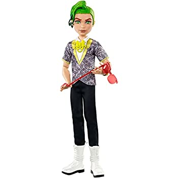 Monster high scaris deuce gorgon doll toys games - Monster high deuce ...