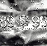 Full Clip-a Decade of Gang Sta