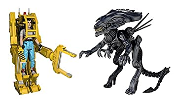 3a8f8f12170 Funko Reaction Movies  Aliens 3pk - Ripley