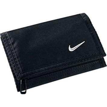 9cdb904988529 Nike Geldbörse