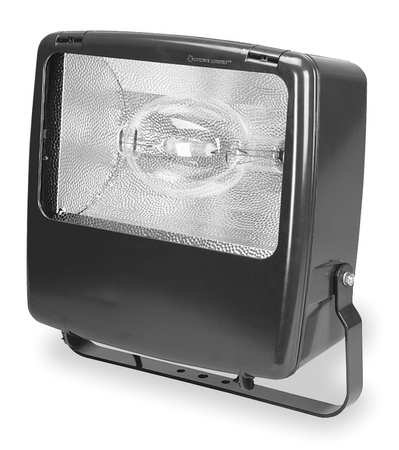 1000W Metal Halide Flood Light - 8