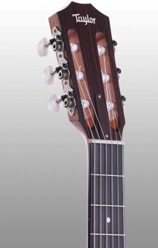 Taylor 214ce-N · Guitarra clásica: Amazon.es: Instrumentos musicales