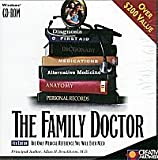 Family Doctor 4th Edition (PC CD Jewel Case)