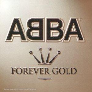 """Afficher """"Forever gold"""""""