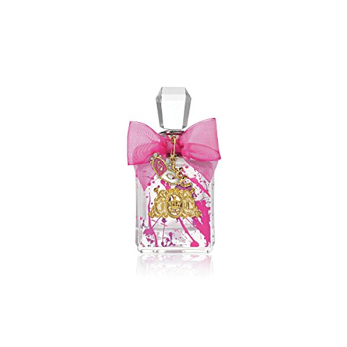 Juicy Couture Viva La Juicy Soirée Eau de Parfum Spray, 3.4
