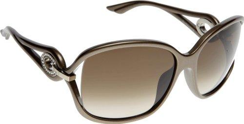 Christian Dior Womens Volute Sunglasses