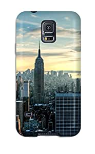 6126822K83936750 Case Cover For Galaxy S5 Ultra Slim Case Cover