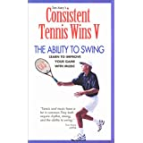 Consistent Tennis Wins 5