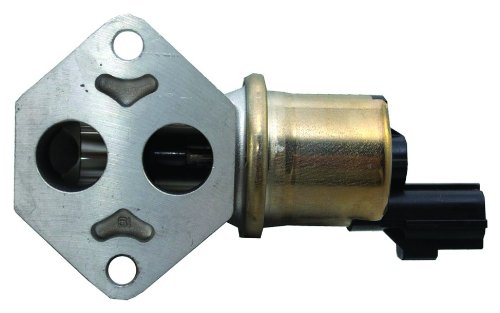 - Hitachi ABV0038 Idle Air Control Valve