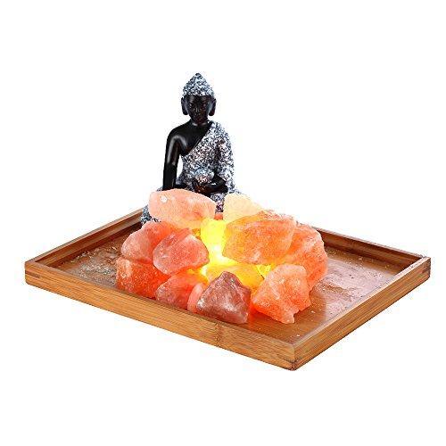 Incense-Stick-Burner-Holders-Ash-Catcher-Sakyamuni-Buddha-Maitreya-Oranament-Ceramic-Incense-Ashtray