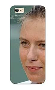 0da00d44738 Case Cover Maria Sharapova Compatible With Iphone 6 Plus Protective Case Kimberly Kurzendoerfer