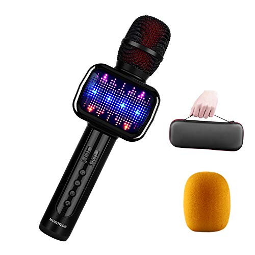 karaoke recorder machine - 8